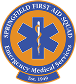 Springfield First Aid Squad